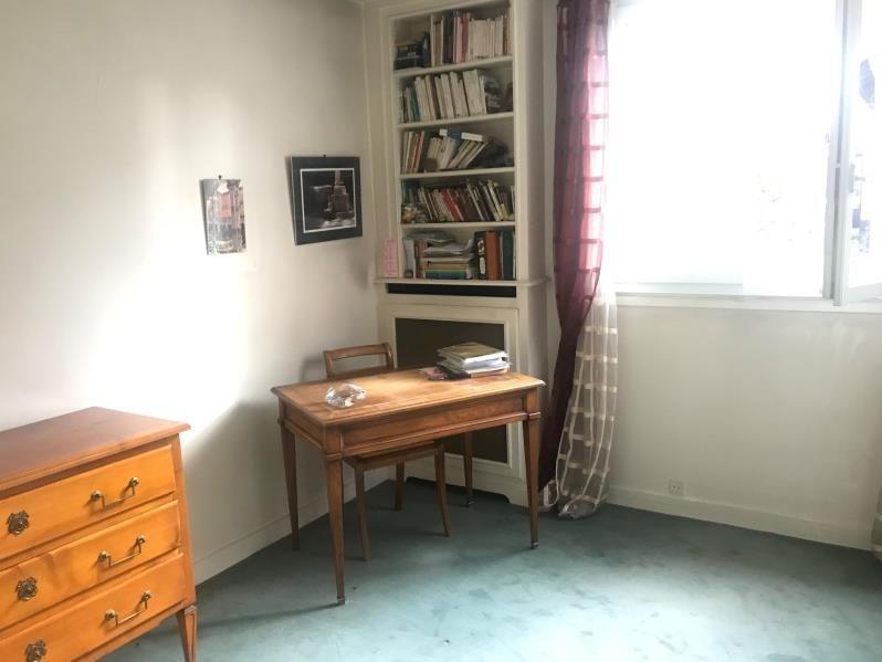 Vente appartement Boulogne billancourt 449000€ - Photo 8