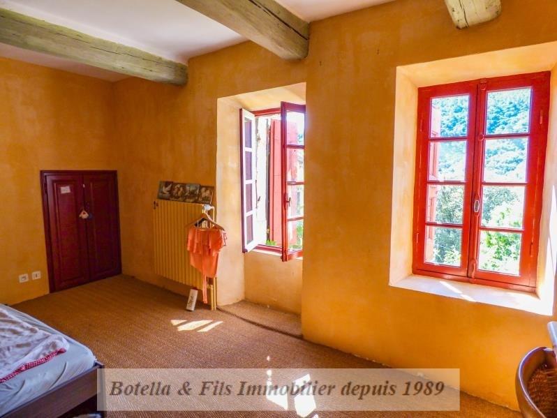 Verkoop van prestige  huis Anduze 1350000€ - Foto 9