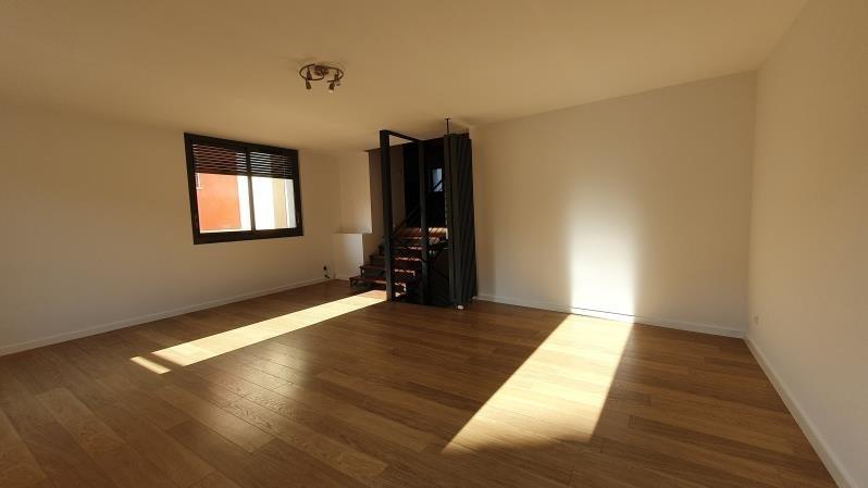 Sale house / villa Pibrac 468000€ - Picture 8