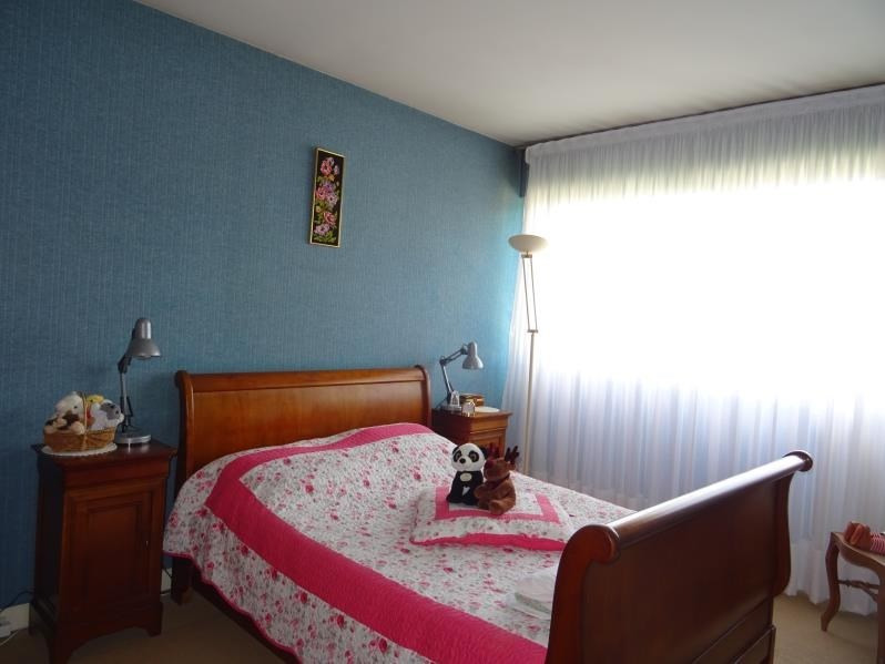 Sale apartment Marly le roi 328000€ - Picture 5