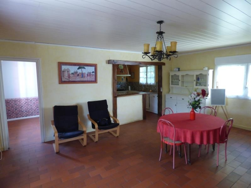 Sale house / villa Pont de larn 135 000€ - Picture 3