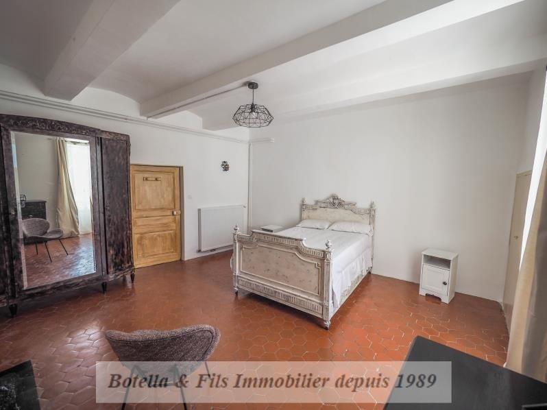 Immobile residenziali di prestigio casa Uzes 842000€ - Fotografia 10