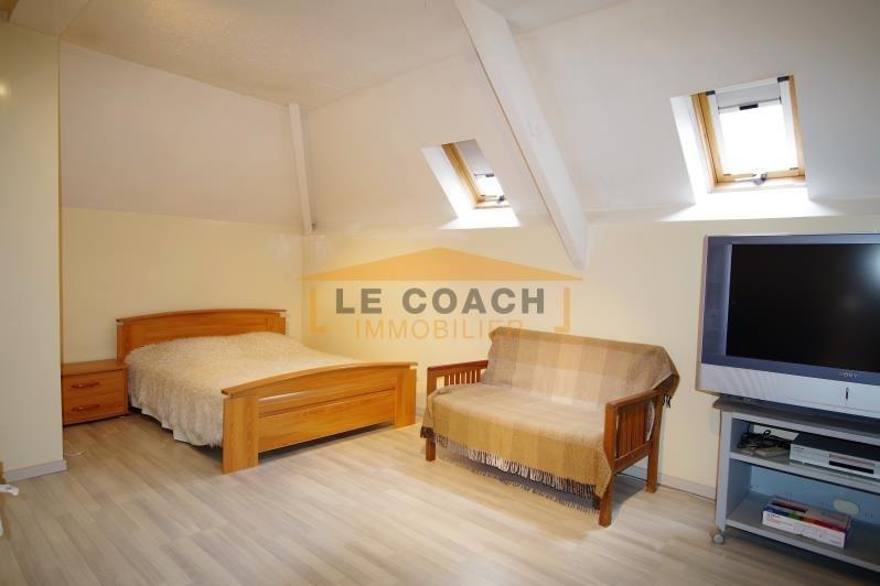 Sale house / villa Gagny 418000€ - Picture 8