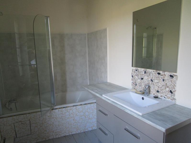 Vente maison / villa Villamblard 149000€ - Photo 3