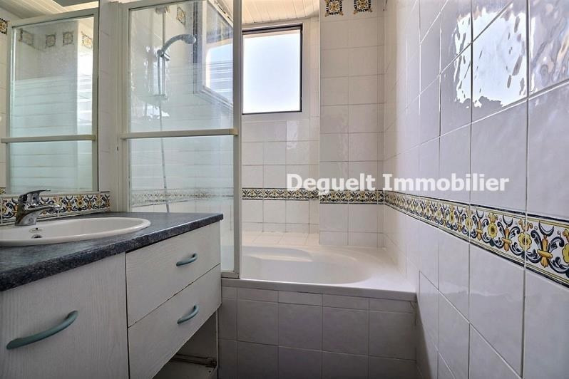 Vente appartement Versailles 370 000€ - Photo 7