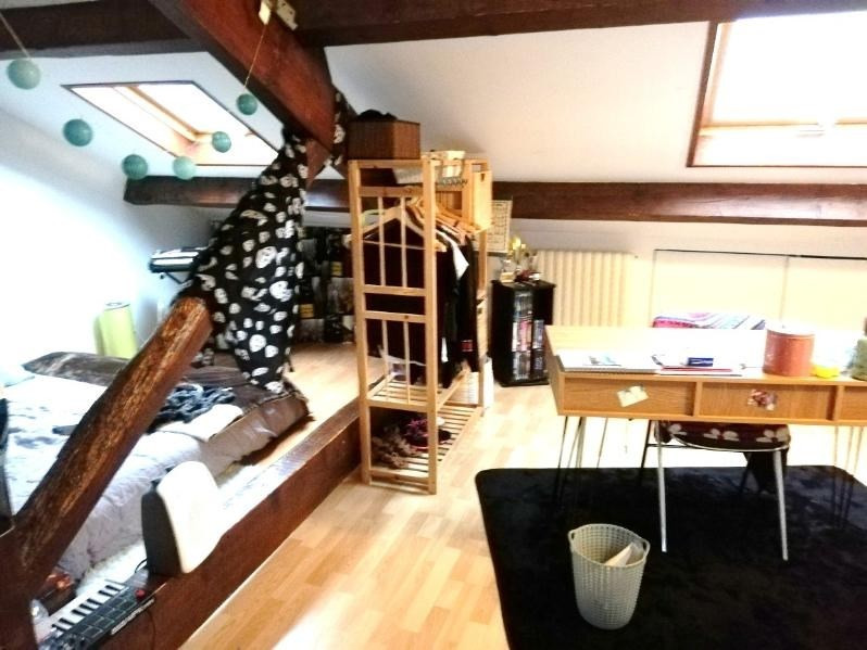 Location appartement Valence 791€ CC - Photo 6