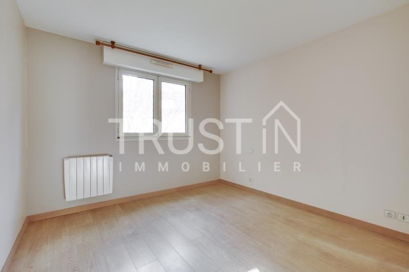 Vente appartement Paris 15ème 696800€ - Photo 8