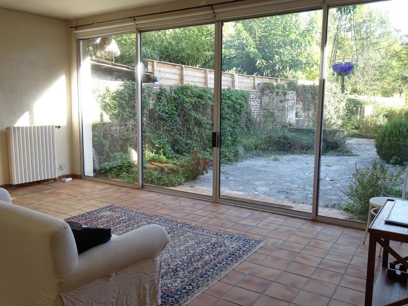 Sale house / villa Ognon 340000€ - Picture 2