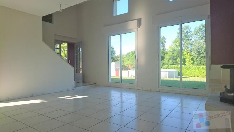 Vente maison / villa Ars 235400€ - Photo 3