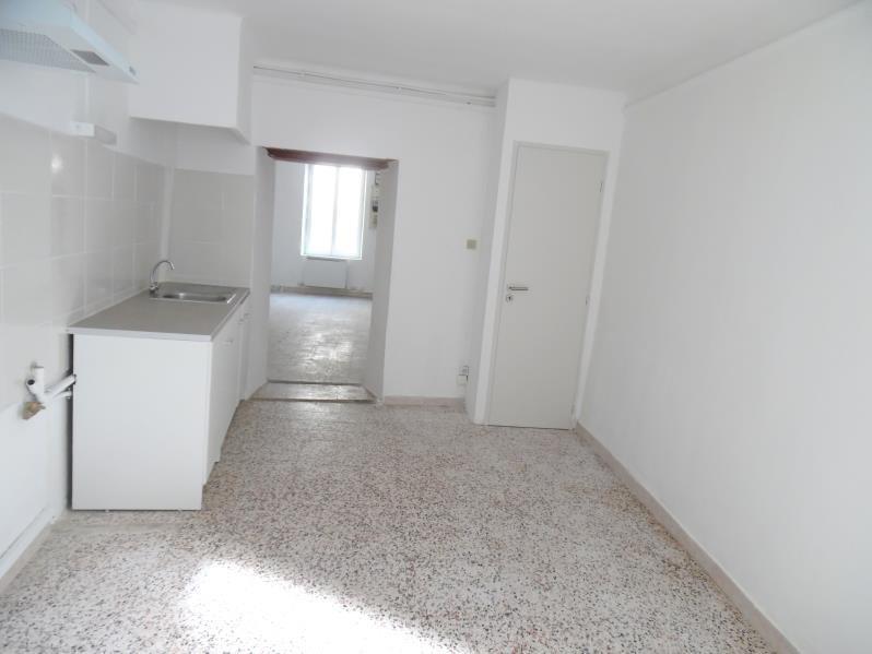 Venta  casa Marsillargues 149800€ - Fotografía 4