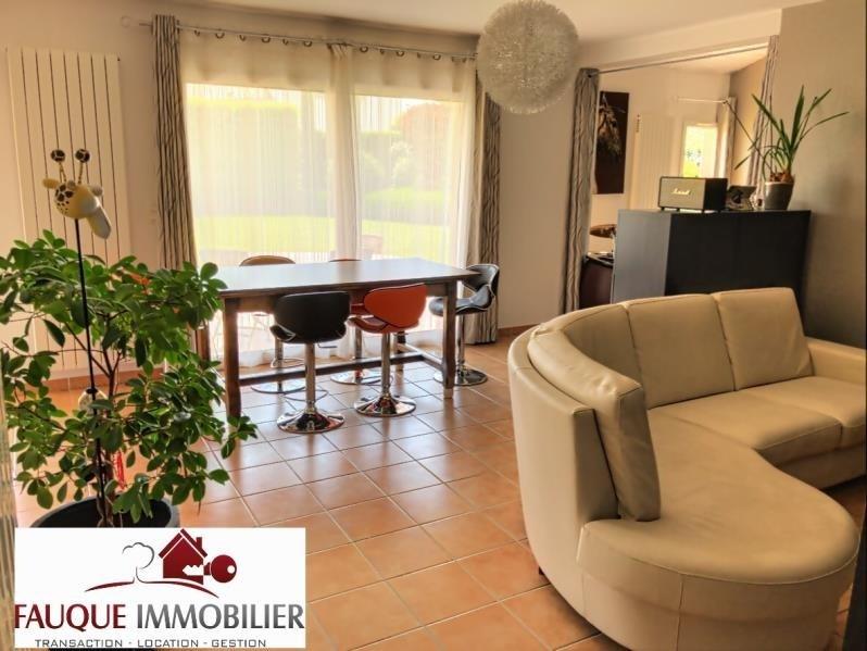 Vente maison / villa Montelier 499000€ - Photo 5