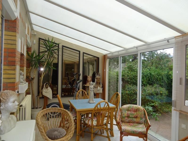 Vente de prestige maison / villa Tours 699900€ - Photo 7