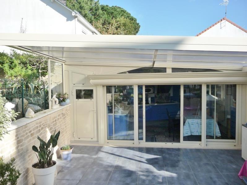 Vente maison / villa St marc sur mer 336000€ - Photo 2