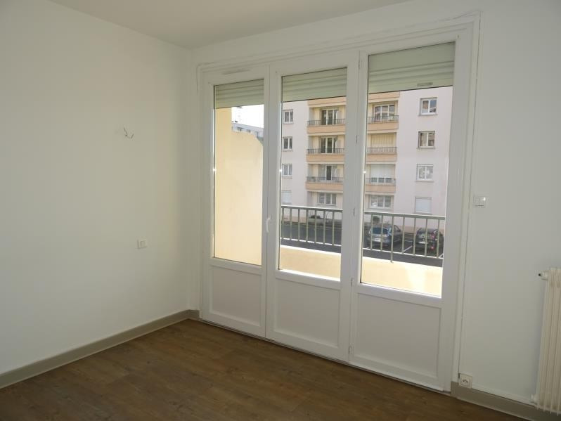 Location appartement Roanne 510€ CC - Photo 4
