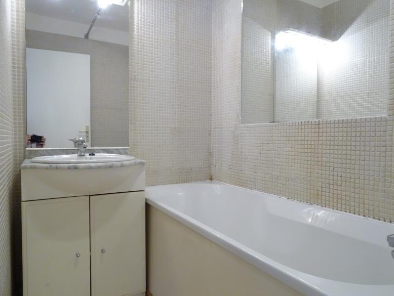 Sale apartment Senlis 174500€ - Picture 3