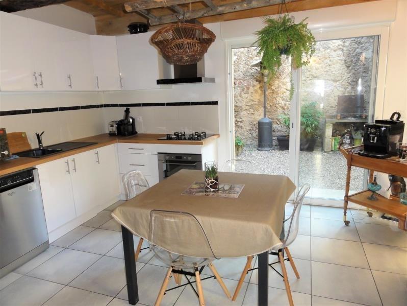Vendita casa Podensac 222700€ - Fotografia 2