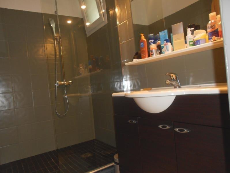 Sale apartment Nimes 115000€ - Picture 8