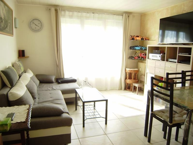 Vente appartement Salon de provence 110 000€ - Photo 1