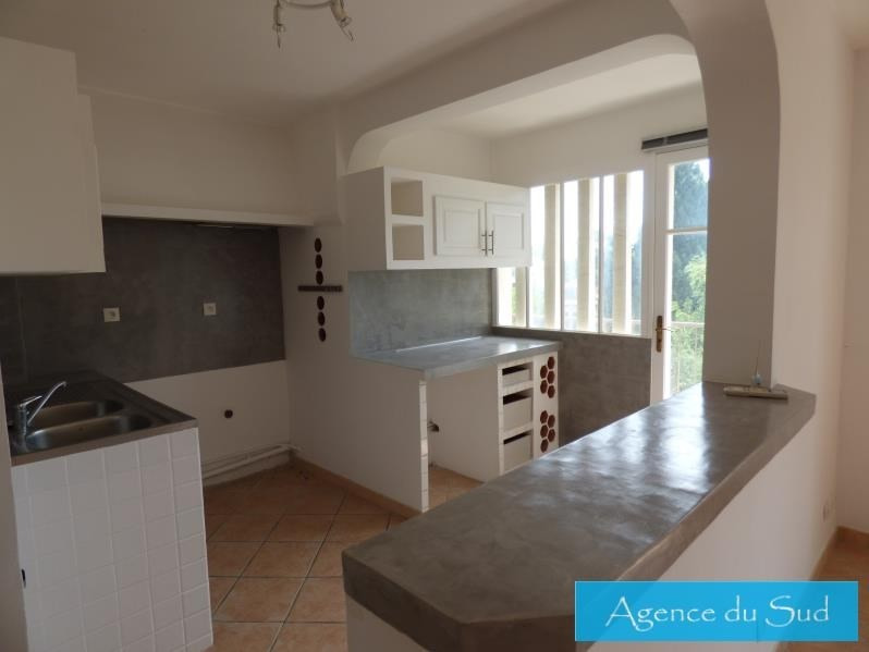 Vente appartement La ciotat 246 000€ - Photo 4