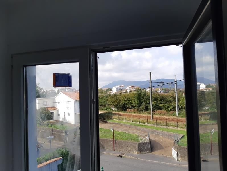 Vente appartement Hendaye 188 000€ - Photo 4