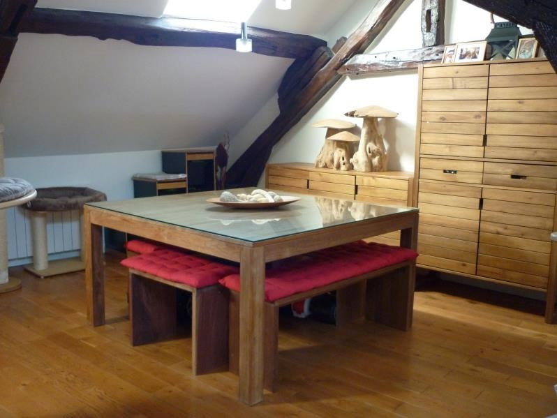 Vente appartement St leu la foret 303000€ - Photo 3
