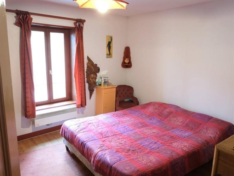 Sale house / villa La ferte sous jouarre 129500€ - Picture 4