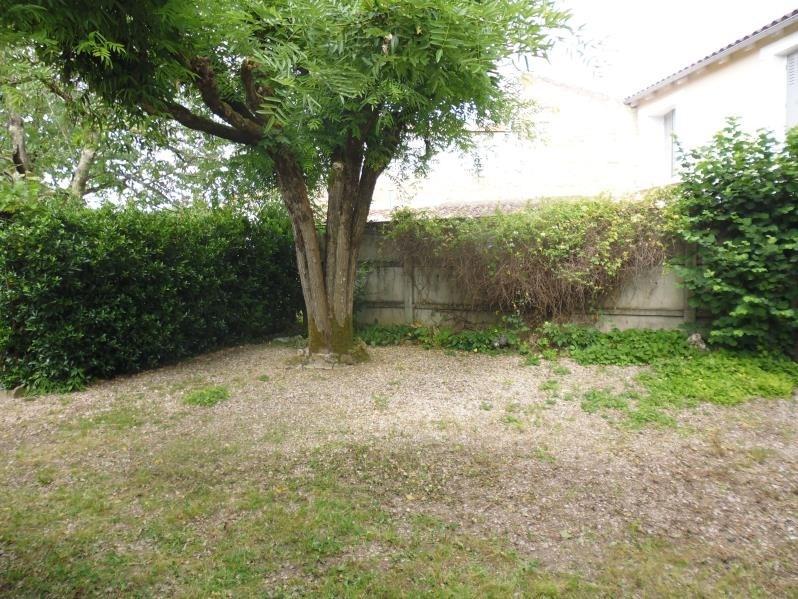Venta  casa Poitiers 178900€ - Fotografía 11