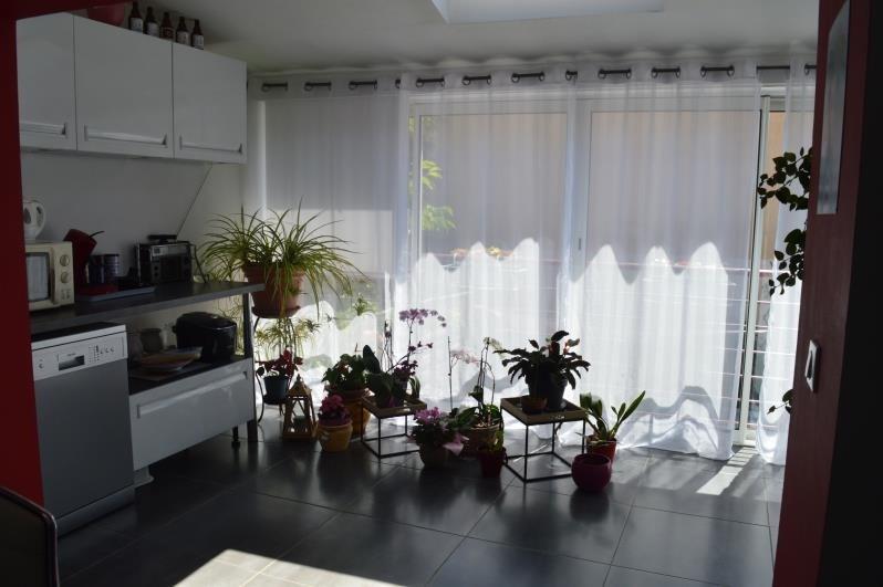 Sale house / villa St maximin la ste baume 252000€ - Picture 7