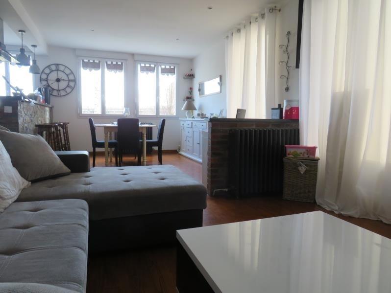 Sale house / villa St brieuc 157000€ - Picture 1