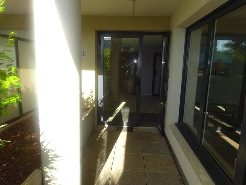 Vente appartement Brest 184000€ - Photo 6