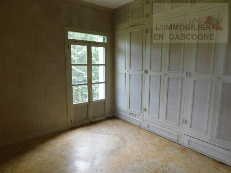Verkauf haus Auch 155000€ - Fotografie 8