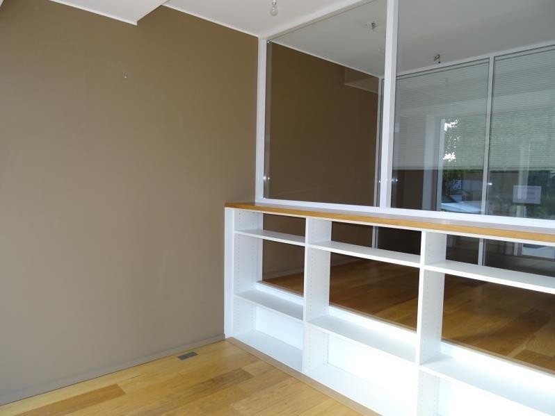出售 房间 La baule 265000€ - 照片 4