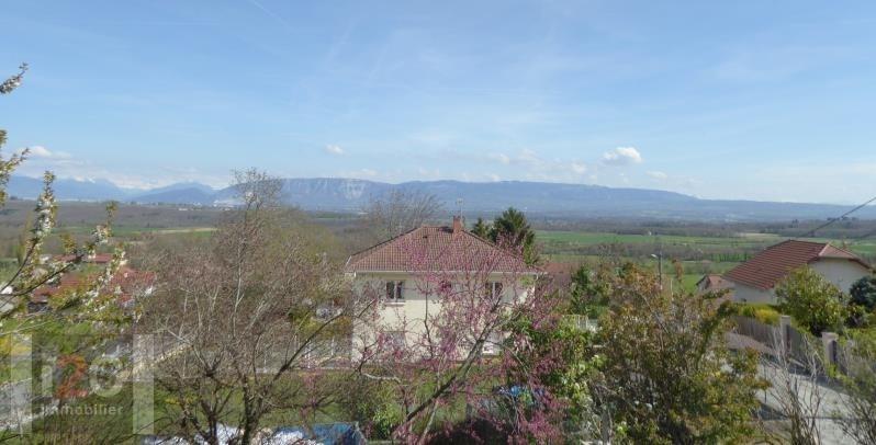 Vente maison / villa Thoiry 625000€ - Photo 9