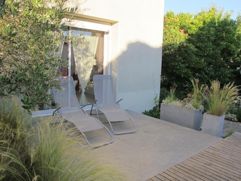 Location maison / villa Nieuil l espoir 800€ CC - Photo 8