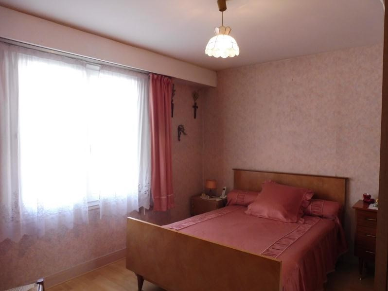 Sale apartment Villemomble 255 000€ - Picture 10