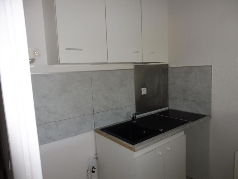 Rental apartment Lunel 433€ CC - Picture 3