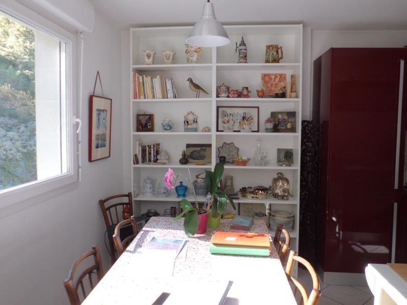 Vente appartement Chambery 245 000€ - Photo 10