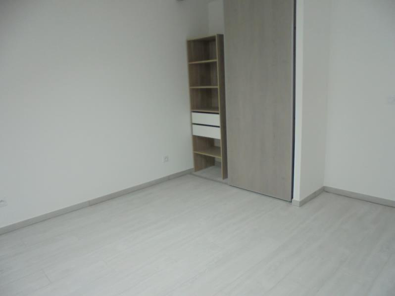 Sale house / villa Marignier 339000€ - Picture 5
