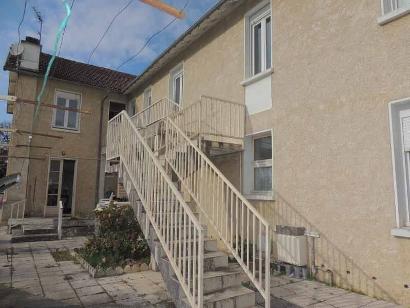 Vente immeuble Billere 213 500€ - Photo 2