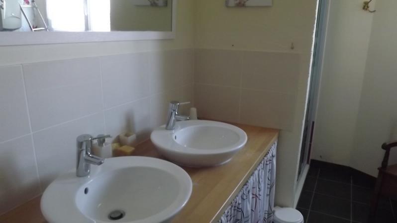 Sale house / villa St lon les mines 405000€ - Picture 7