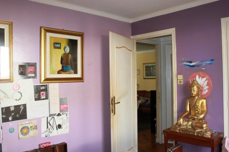 Vente appartement Annemasse 249 000€ - Photo 3