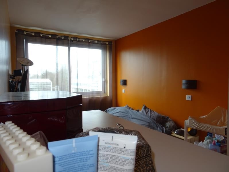 Vente appartement Marly le roi 213 000€ - Photo 4