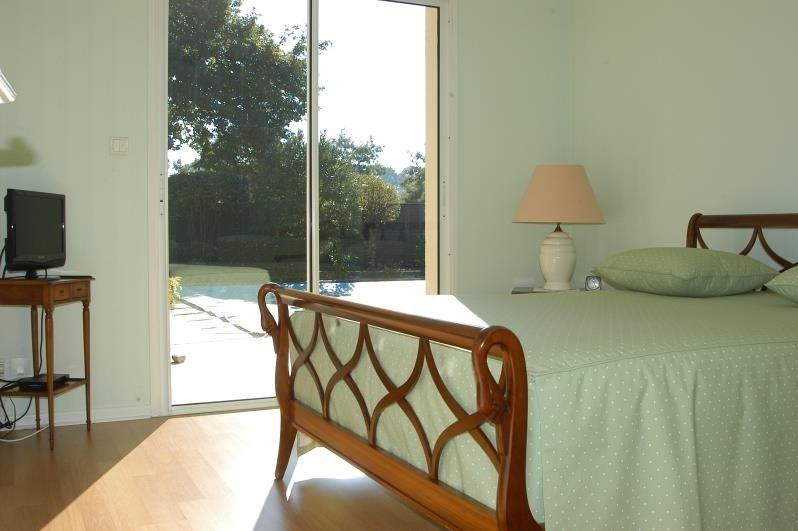 Deluxe sale house / villa Gujan mestras 560000€ - Picture 5