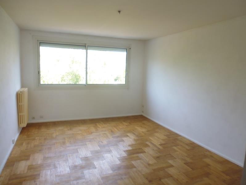 Venta  apartamento Poitiers 117500€ - Fotografía 1