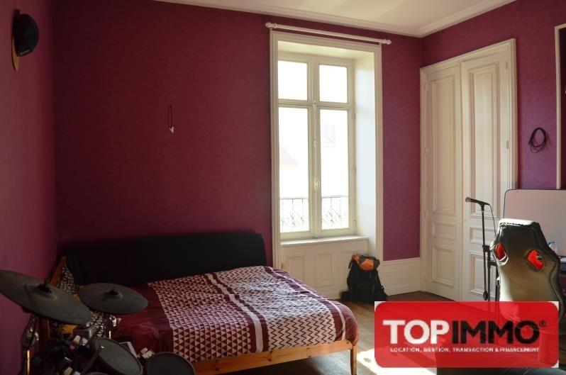 Rental house / villa St die 985€ CC - Picture 9