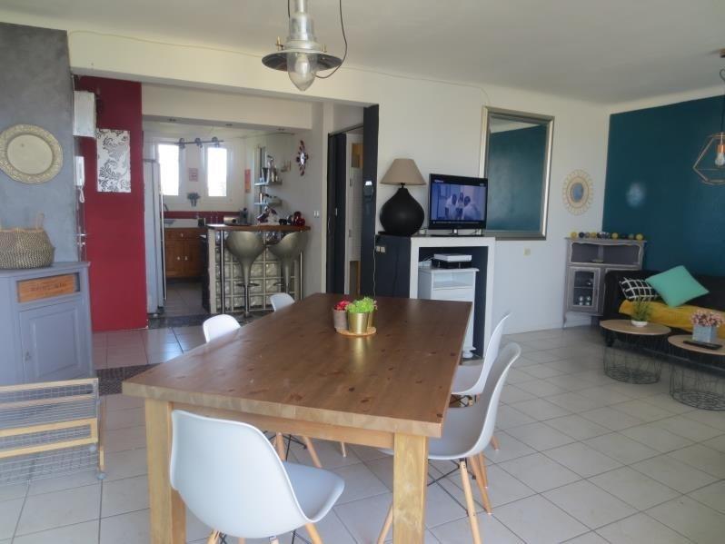Vente appartement Montpellier 134000€ - Photo 1
