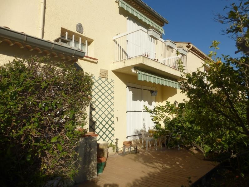 Sale house / villa La farlede 339 000€ - Picture 3