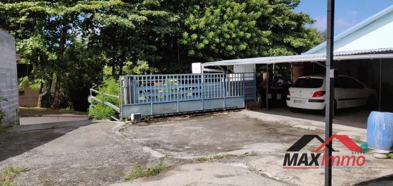 Vente de prestige maison / villa St joseph 690000€ - Photo 4