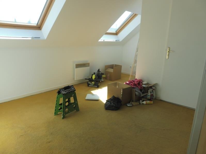 Sale apartment Sarcelles 165000€ - Picture 5