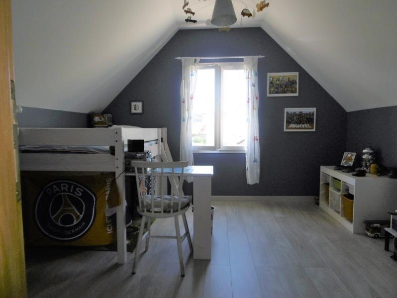 Revenda casa Forges les bains 462800€ - Fotografia 8